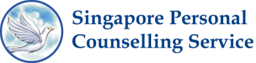 Singapore Personal Counselling Service